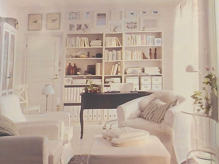 549 Best Images About Nordic Living Room On Pinterest