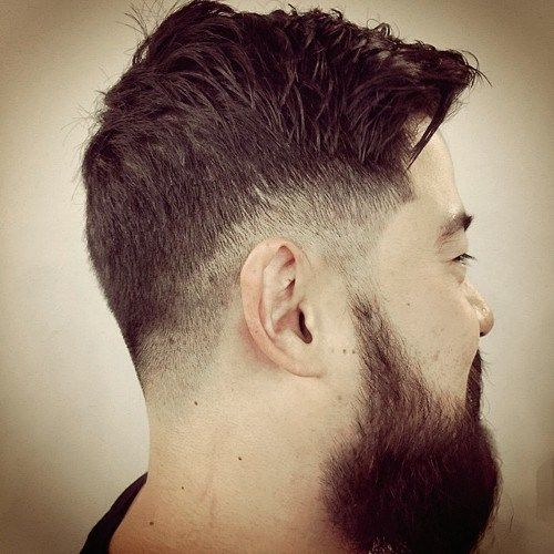how to style hair with pomade best 25 asian hairstyles ideas on pomade 1993