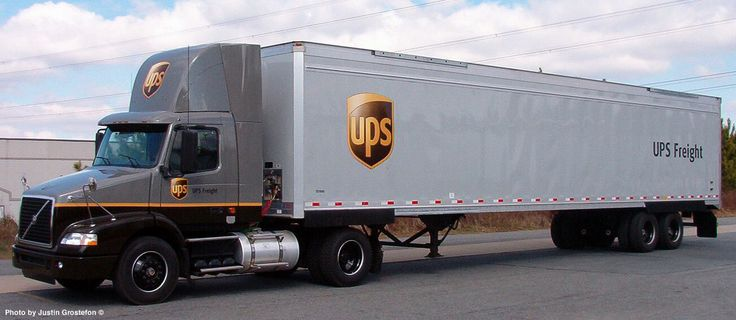 Ups Freight Quote Endearing 10 Best International And Domestic Shipping Services Images On