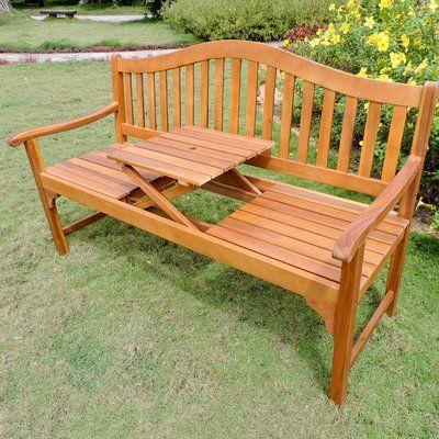 Pin On Garden Furniture