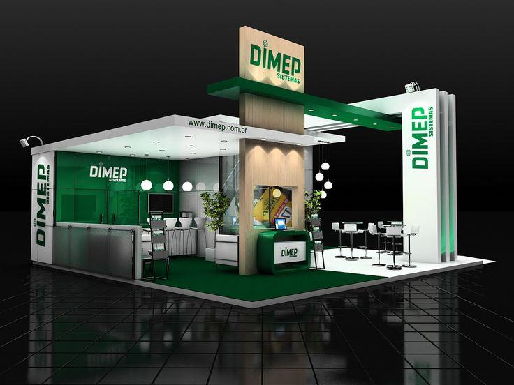 Exhibition Stall Ideas : Best exhibition stall design ideas on pinterest