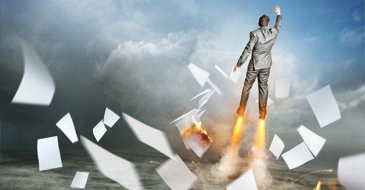 Рули24: как расти в облаках    Облачные решения плотно вошли в нашу жизнь. В них ведутся сложные вычисления, хранятся и обрабатываются большие данные, разворачиваются системы биллинга, аналитики, управления компаниями. Но главная причина популярности облачных технологий — это экономия на затратах, особенно актуальная в период кризиса. Но мало быть выгодным решением — нужно быть удобным. И тут начинаются проблемы.    Читать дальше →    #hooppy #hooppyru #hooppytest  #хуппи
