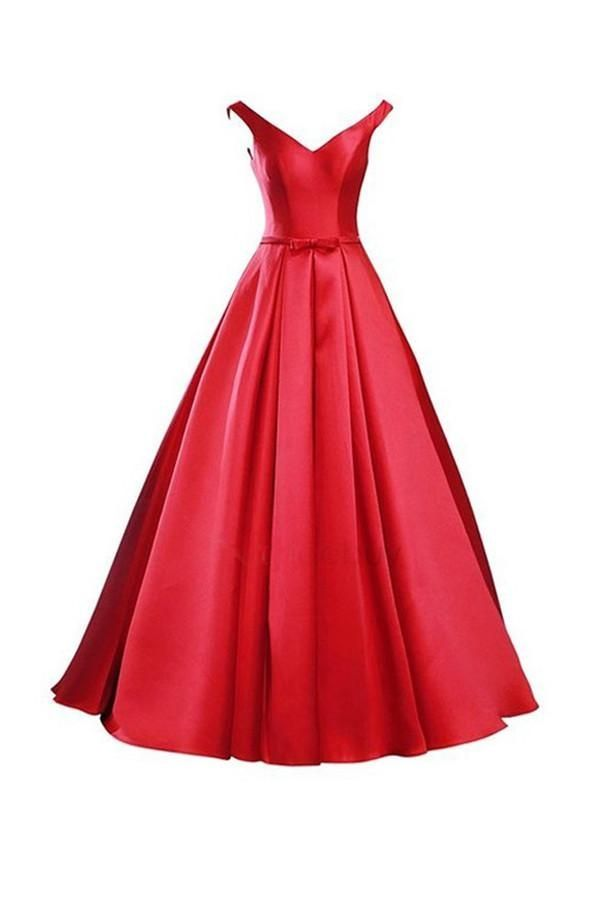 Prom Dresses Long, Red Lace Prom dresses, Red Long Prom Dresses, Prom Dresses Red, Long Prom Dresses, Simple Prom Dresses, Chiffon Prom Dresses, Lace Prom Dresses, #longpromdresses, Long Red Prom Dresses, Red Prom Dresses, #lacepromdresses, #redpromdresses