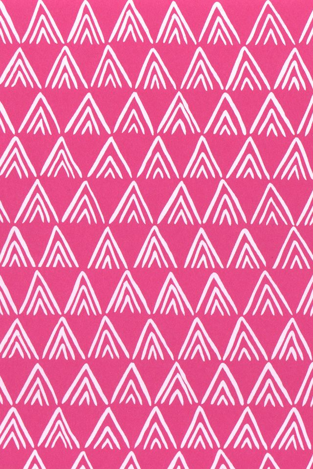 5 Drawable Patterns to use in your Next Project - The Crafted Life