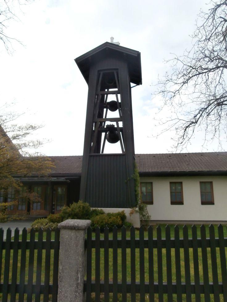 Vomperberg