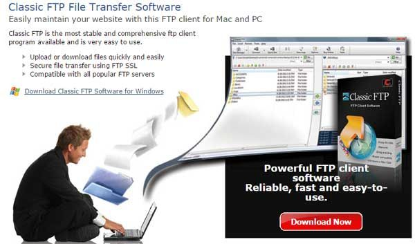 Save 65% Discount NCH Classic FTP File Transfer Software Coupon and Promo Code   Power EditionSubscription Price: $17.49, Save $32.51,65% Discount NCH Classic FTP File TransferSoftware Coupon and Promo Code. Standard EditionSubscription Price: $10.49, Save $19.51, It is your option to click the abovelink, after that the page will automatically turn to the right site where you can find the right product and then you can get it atmore cheaper price with Coupon Cod