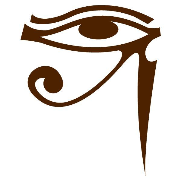 ojo de horus original - Buscar con Google