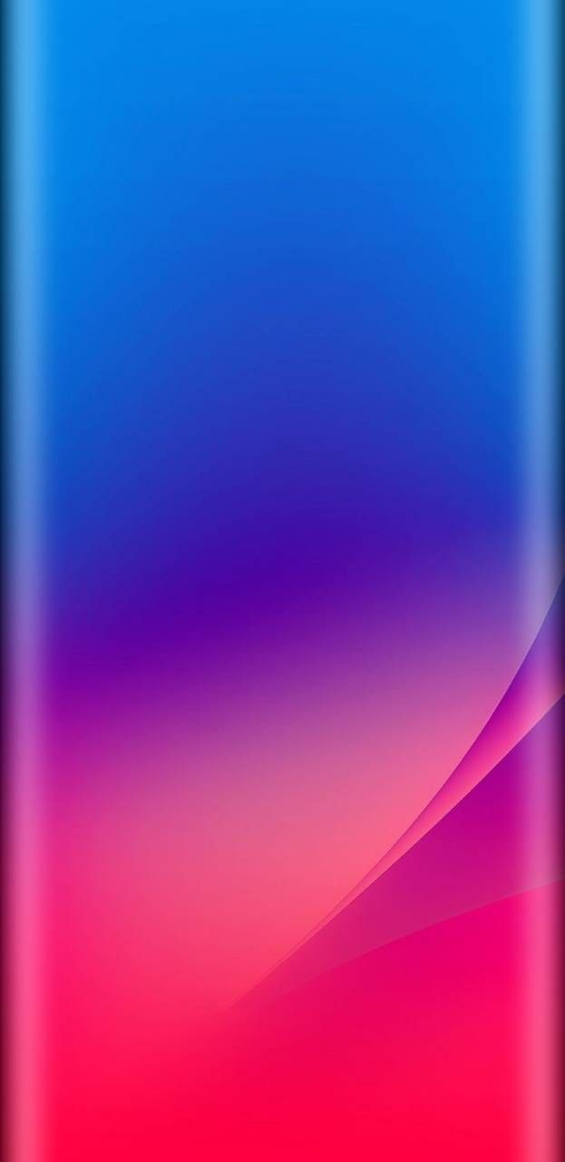 Download Note 9 Abstract Wallpaper By Mobilewallpapers 52 Free On Zedge Now Browse Mi Abstract Wallpaper Iphone Background Wallpaper Oneplus Wallpapers