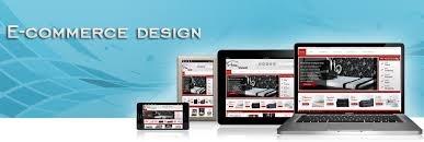 Searching for E-commerce #websitedevelopment services in Bradford? visit - #Bradfordwebsolutions. They provide affordable price #Ecommerce website, social media marketing, Leaflet design services.