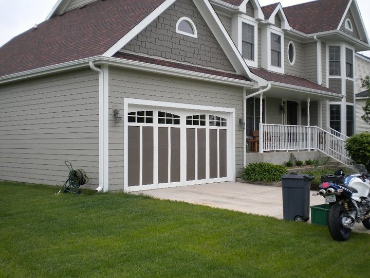 ... Aker Garage Door 17 Best Images About We Sell Garage Doors Made By Haas On Models · «« & Aker Garage Door - Aker Doors Inc Coupons In Ham Lake Mn 55304 ...