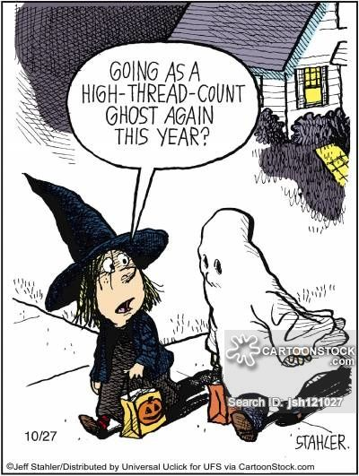 Best 25 Funny ghost ideas on Pinterest  I love you puns I love