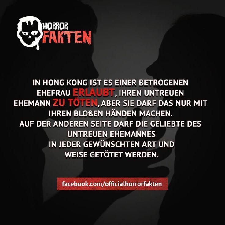#horrorfakten #horror #fakten #fakt #fact #horrorfact #horrorfakt #textgram #halloween #creepy #creep #darknet #wired #darknet #deepweb #instavid #sick #instahorror #halloween #faktastisch