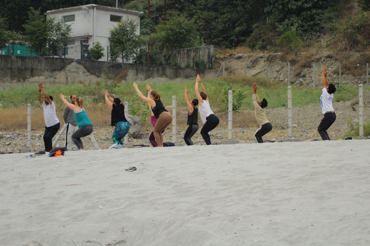 #yoga #yogainspiration #yogaeverydamnday #yogalife #yogapants #yogaforbeginners #200houryogateachertraining #YogaTeacherTrainingIndia  #yogateachertraining  https://mantrayogameditation.org/ashtanga-vinyasa-yoga-teacher-training-india/
