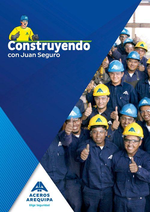 Construyendo con juan seguro construcci n - Viviendas de acero ...
