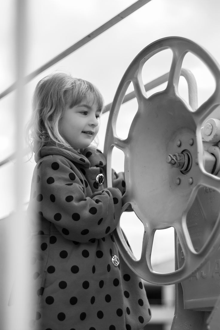Children photos by Autumn Fawcett Photography