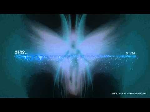 A Hero című dal dinamikus hangvételével 528 Hz-en energetizálja a köldök- és torokcsakrát. A darab lendületessége hihetetlen energiákkal tölt fel. Ha eléred ...