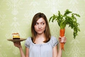 Dimagrire 10 kg in due settimane con la dieta Planck