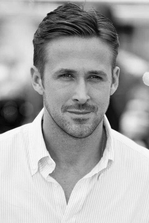 LIVRO - Volúpia de Veludo (Vixen in Velvet - The Dressmakers #3) Ryan Gosling - Simon Fairfax (marquês de Lisburne)