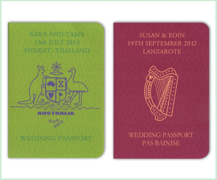 australian passport renewal cost uk
