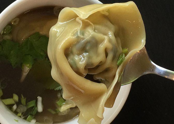 Restaurant Hutong, 1, place du Général-Sarrail Bordeaux 33000. Envie : Chinois, Asiatique. Les plus : Take-away, Antidépresseur, Terrasse, Manger s...