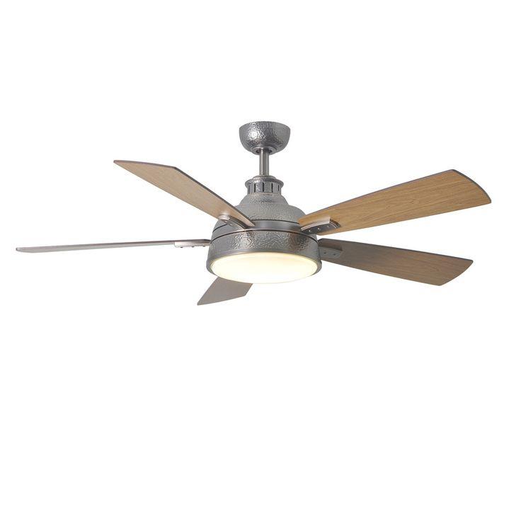 17 Best ideas about Ceiling Fan Light Kits on Pinterest | Ceiling fan ...