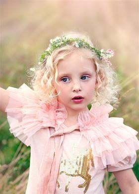 453 Best Kid Fashion Images On Pinterest Kids Fashion