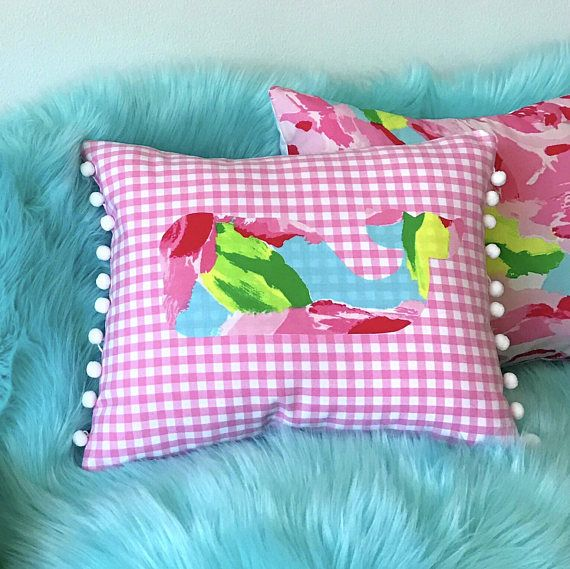 Awesome Lilly Pulitzer Bedroom Ideas Home Design Ideas
