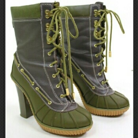 1000 images about boots on boots