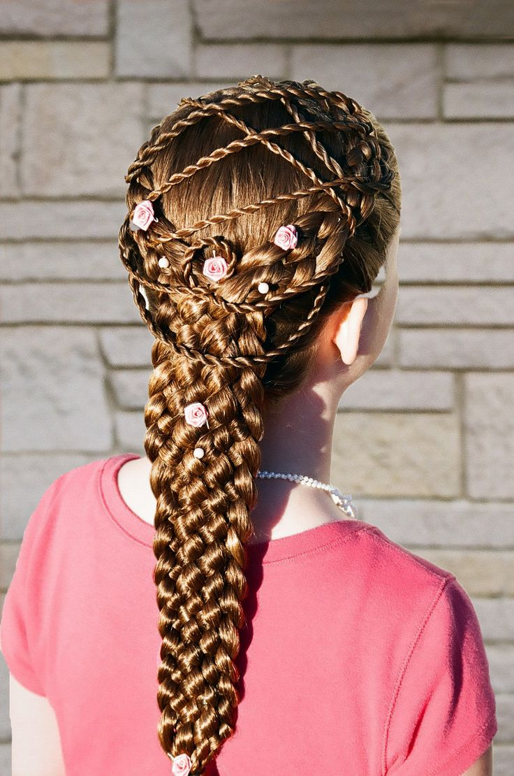 the 12 best images about my braids on pinterest | halo, four