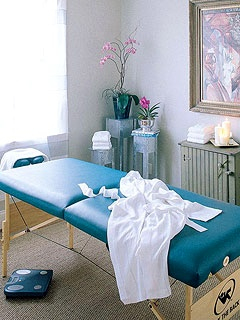 81 best images about beautiful therapy room ideas on for Thai decorations ideas