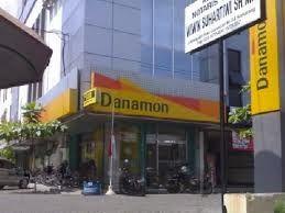 Lowongan Kerja Bank Danamon yang kami informasikan sekarang ini ditujukan bagi anda yang merupakan lulusan D3. Lowongan Kerja Bank Danamon ini kami informasikan karena Bank Danamon sedang membutuhkan tenaga kerja  yang profesional dan mampu untuk mengemban tugas sebagai Account Officer.