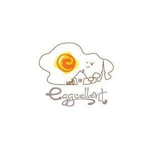 Eggcellent 0700 六本木
