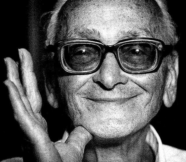 Osvaldo Pedro Pugliese fue un pianista, director y compositor argentino dedicado al tango.