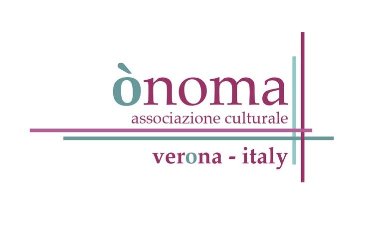 The FIBI, in partnership with ONOMA, promotes the 3rd edition of the Italo-Irish Literature Exchange - Dublin, 26-28 May 2013.    La FIBI, in partnership con ONOMA, promuove la III edizione del Festival italo-irlandese di letteratura il cui ospite d'onore sarà Dacia Maraini - dal 26 al 28 maggio 2013 a Dublino