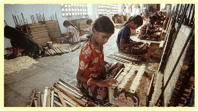 Child Labour In Factories Child labour | Child Labor ...
