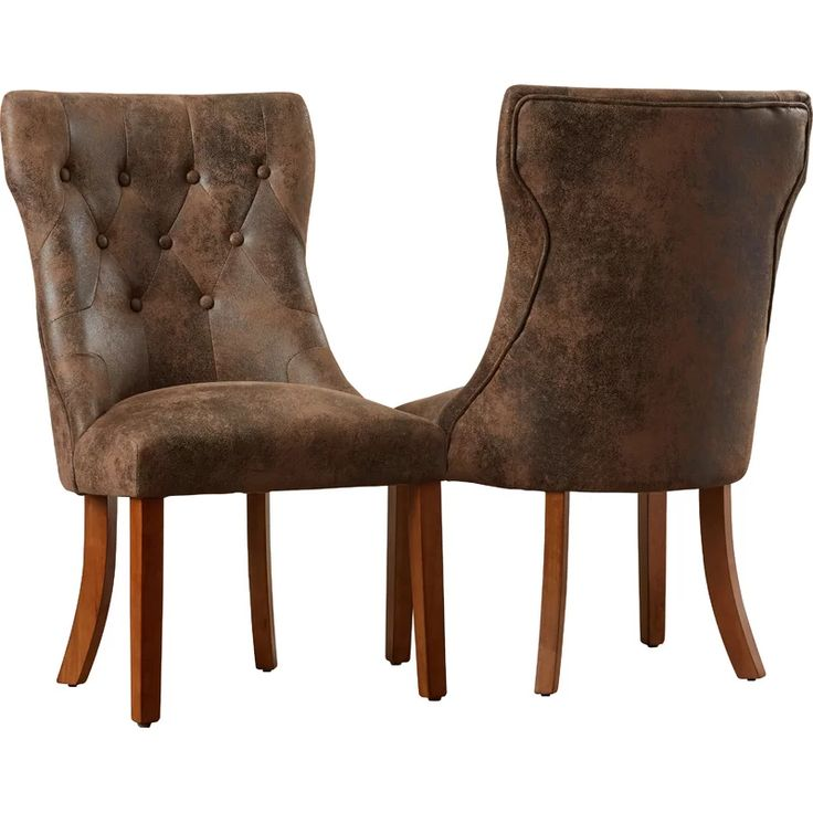 Derwent upholstered dining chair upholstered dining