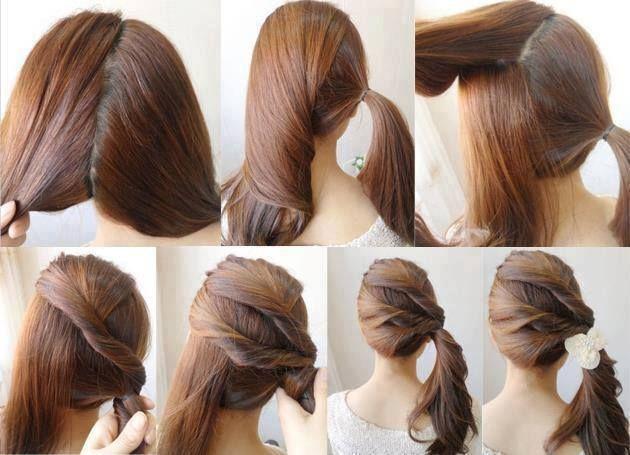 easy everyday style