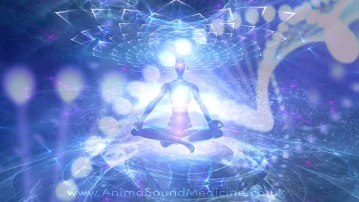 """ MI 528hz Frequency Solfeggio Visual Healing HD Meditation for DNA Activation And Transformation..."" !... https://youtu.be/6OuUP64pGiQ"