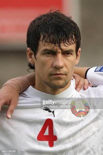Sergei Omelyanchuk Belarus