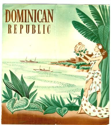 1000 ideas about jamaican independence day on pinterest for Dominican republic vacation ideas