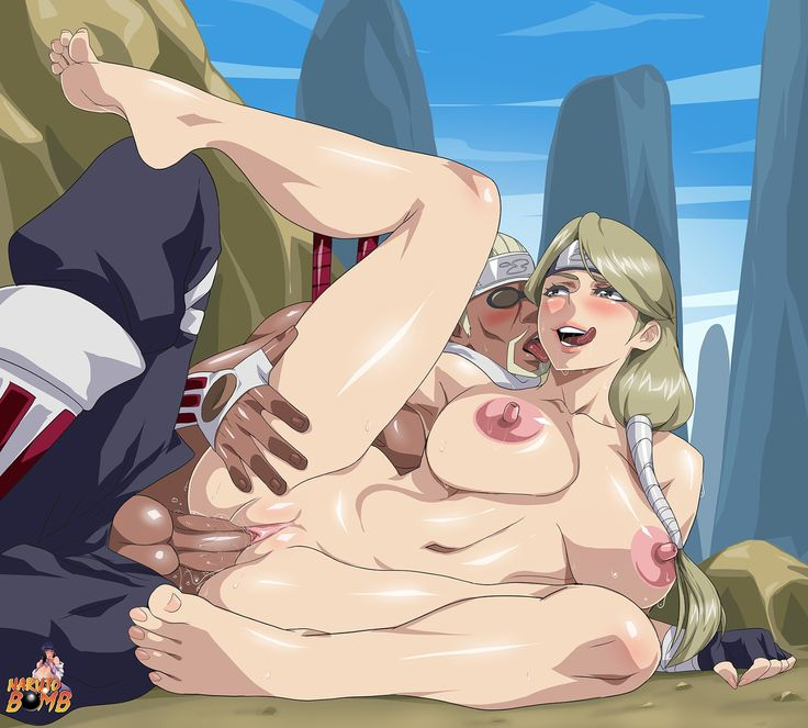 Naruto porn for free, juicy cock old man
