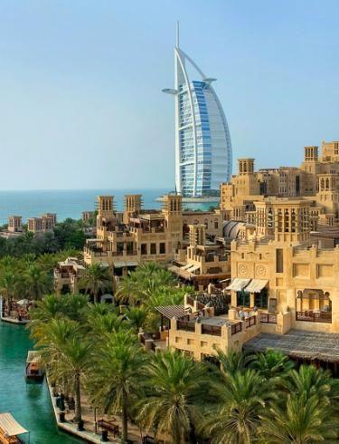 86 best madinat jumeirah luxury resort dubai uae images for Dubai luxury places
