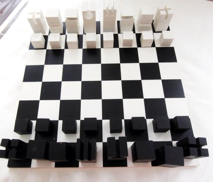 159 Best Chess Images On Pinterest Chess Chess Games