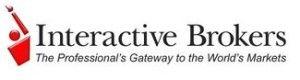 Interactive Brokers: Upcoming Webinars
