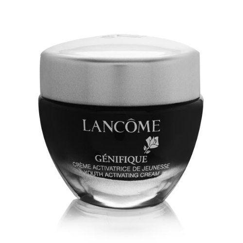 Lancome smooth facial — pic 2