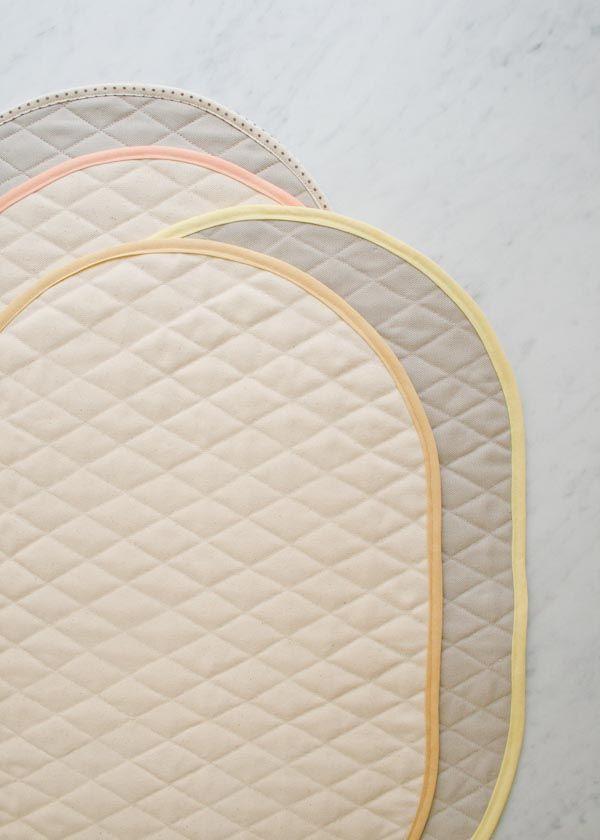 matelassés-napperons-600-24