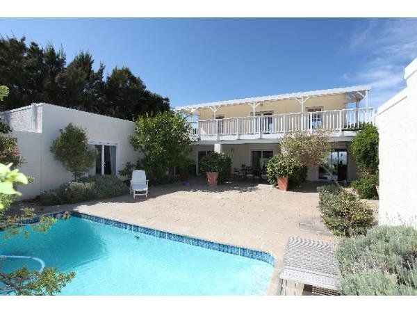 4 bedroom house in Noordhoek photo number 0