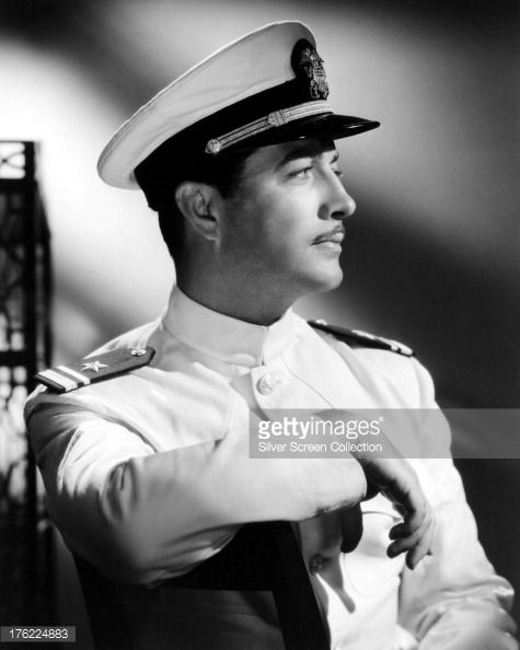 images of robert taylor actor | Robert Taylor American Actor Stock Photos and Pictures | Getty Images