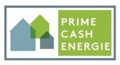 L'association de défense des consommateurs et usagers (CLCV) et la société GEO PLC proposent une Prime Cash Energie pour aider les particuliers à financer leurs travaux de rénovation thermique http://www.partenaire-europeen.fr/Actualites-Conseils/actualite-de-l-immobilier/L-immobilier-et-le-developpement-durable/La-renovation-thermique-recompensee-par-la-Prime-Cash-Energie-20140519