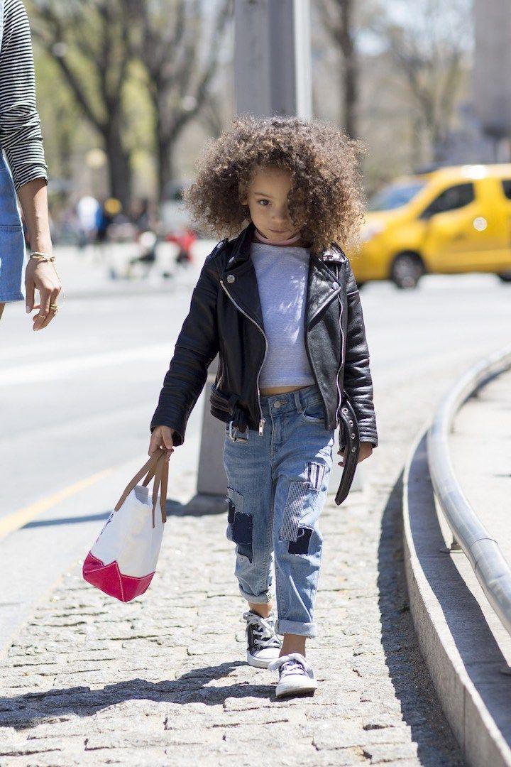 Best 25 Black Kids Ideas On Pinterest Beautiful Black
